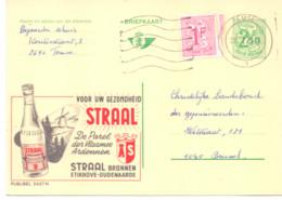 Belgique Publibel N° 2427 N Oblitéré - Publibels