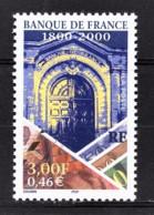 FRANCE 2000 -  Y.T. N° 3299 - NEUF** - Ungebraucht