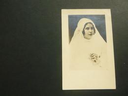 Doodsprentje ( 3739 )  Rigo -  Falisolle  Châtelet  1953 - Avvisi Di Necrologio