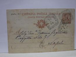 SIENA E PROV- BOLLO TONDO -RIQUADRATO -FRAZIONALE  -- CHIANCIANO  --  26-6-04 - Storia Postale