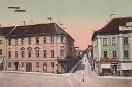 Dorpat.Tartu.Street View. - Estland
