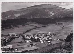Flims Mit Grap Sogn Fion - GR Graubünden