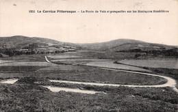 19-EN CORREZE-N°T2930-B/0133 - Other Municipalities