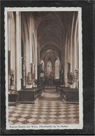 AK 0598  Baden Bei Wien - Pfarrkirche Zu St. Stefan / Verlag Schiestl Um 1920-30 - Baden Bei Wien