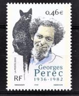 FRANCE 2002 -  Y.T. N° 3518 - NEUF** - Ongebruikt
