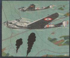 Les Bons Points Du Marechal L Aviation No 3 Bombardiers Potez 63 - Other