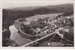 Membre S/ Semois, Panorama Du Sentier Des Chèvres (pk71958) - Vresse-sur-Semois