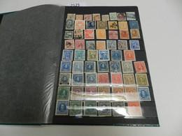 VENEZUELA : Part Of A Whole World Collection, Untouched, PLEASE LOOK  !!!! - Sammlungen (im Alben)
