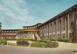 Bohan Sur Semois, Centre De Vacances, Les Dolimarts (pk71998) - Vresse-sur-Semois