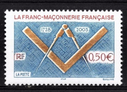 FRANCE 2003 -  Y.T. N° 3581 - NEUF** - Ongebruikt