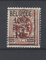 Nr 334 ** - Unused Stamps