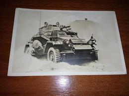 Postkarte Reich  Propaganda - War 1939-45