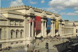 The Metropolitan Museum Of Art - Andere