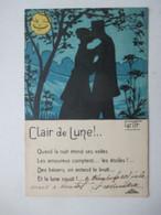 GRIFF  -  CLAIR  DE  LUNE     !     .......            TTB - Griff