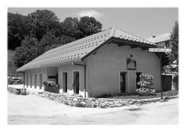 SAINTE-LUCE - Salle Des Fêtes - Otros Municipios