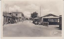 LA NOUVELLE (11) - Avenue De La Mer - Bon état - Sonstige Gemeinden