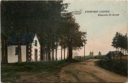 Sterpigny Cherain - Sonstige