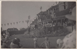 RP: SUTTON , Surrey , England , 1945 ; Gathering Of People ; #3 - Surrey