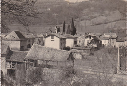 Aubert -Moulis Ariège 1960- - Other Municipalities