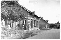 02 - 1789 - AISNE - ANNOIS - La Rue Principale - Non Classificati