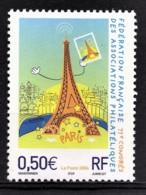 FRANCE 2004 -  Y.T. N° 3685 - NEUF** - Ongebruikt