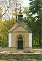 1 AK Germany /  Nordrhein-Westfalen * Die Waldkapelle Bei Rheinbach - Seit Jahrhunderten Eine Wallfahrtsstätte * - Other