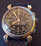 Chronomètre - Télémètre - Montre Pour Homme - Watches: Old