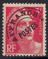 FRANCE N** 96 - 1893-1947