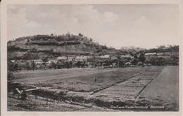 57 - HOMBOURG BAS - GRUSS AUS - CARTE GERMANISEE - Sonstige Gemeinden