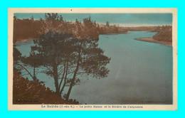 A900 / 421 22 - LE GUILDO La Petite Suisse Et La Riviere De L'Arguenon - Ohne Zuordnung