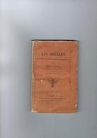 Apiculture  Les Abeilles Par Victor Rendu Annee 1877 - Tiere