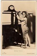 ATTORI - ATTRICI - SHIRLEY TEMPLE - 1955 - Vedi Retro - Formato Piccolo - Acteurs