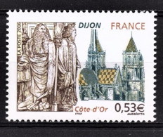 FRANCE 2006 -  Y.T. N° 3893 - NEUF** - Ungebraucht