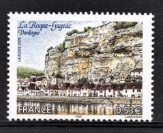 FRANCE 2005 -  Y.T. N° 3809 - NEUF** - Ungebraucht