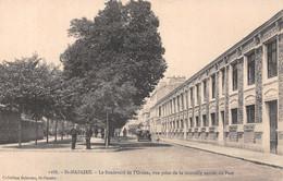 44-SAINT NAZAIRE-N°2216-C/0349 - Saint Nazaire