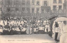 60-BEAUVAIS-N°2217-C/0225 - Beauvais