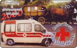 AUSTRIA Private: *RK Gerasdorf 4* - SAMPLE [ANK F447] - Austria