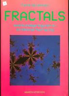 (375) Fractals - Meetkundige Figuren - Hans Lauwerier - 1987 - 160p - School