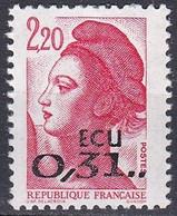 France TUC 1988 YT 2530 Neuf - Nuevos