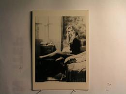 Spectacle > Cinema > Acteurs - Brigitte Bardot - Attori