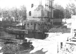 Tournai - Photo Messiaen - Après 1940-1945 - Tournai