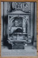 La Cella - Reliquaire De Napoléon 1er - Hôtel Des Invalides - Paris - Epée D'Austerlitz - Chapeau D'Eylau ... (n°18938) - Musei