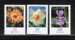 DE 2006 MI 2505-07  ** - Nuovi