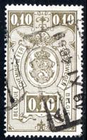 YT 236 OBLITERE 1948 - 1923-1941