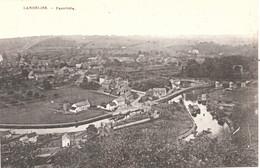 Landelies NA24: Panorama 1922 - Montigny-le-Tilleul
