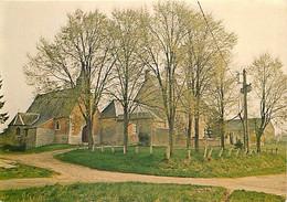 59 - Moustier En Fagne - Prieuré St-Dodon - CPM - Carte Neuve - Voir Scans Recto-Verso - Otros Municipios