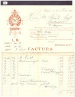 LUZERN - BIELMANN & Cie -  - TB - Zwitserland