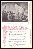 D.FUAS ROUPINHO Primeiro Triunfo Naval Dos Portuguezes (Ed. Colecção Luz E Fogo) Historia De Portugal 1900s - Porto