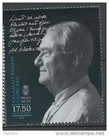 Groënland 2014, N°651 Neuf, 80 Ans Du Prince Henrik - Unused Stamps