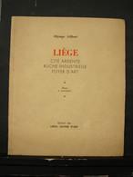 Liv. 508. Liège Cité Ardente - Ohne Zuordnung